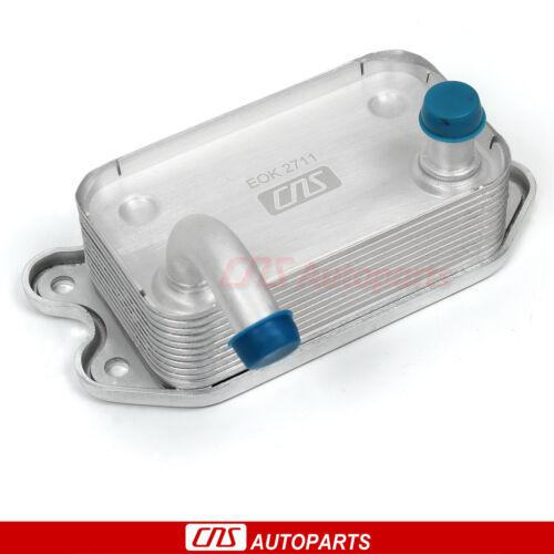 informafutbol.com Parts & Accessories Oil Coolers Brand New ...