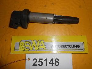 Zuendspule-BMW-1er-Typ-187-1712219-Nr-25148