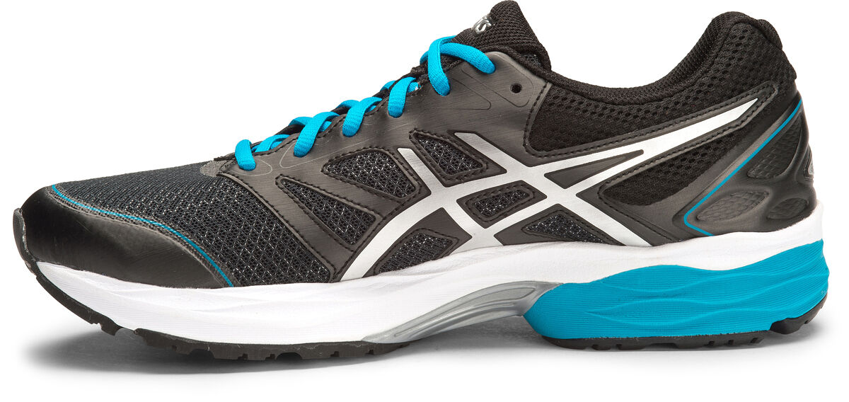 Asics Gel Pulse 8 Mens Runners (D) (D) (D) (9093) + FREE AUS DELIVERY 339c3b