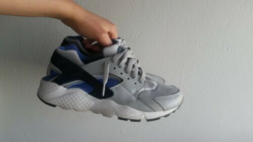 Nike Air Huarache Used