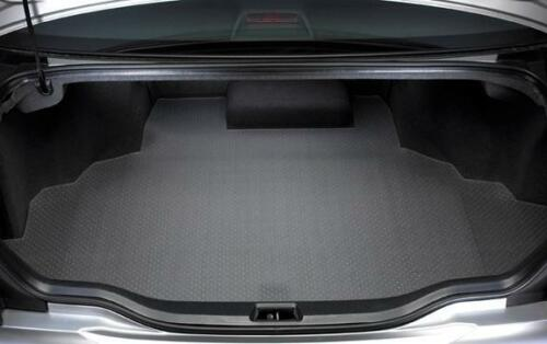 PROTECTOR Vinyl Standard Cargo Mat For Jeep Grand Cherokee PT91832 *Clear