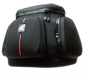 Ventura-Mistral-47-Litre-Motorcycle-Bag-New-Product