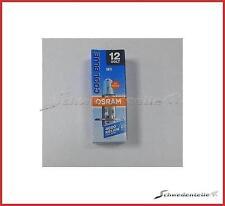 H1 Leuchtmittel Birne OSRAM cool blue H1 bulb OSRAM
