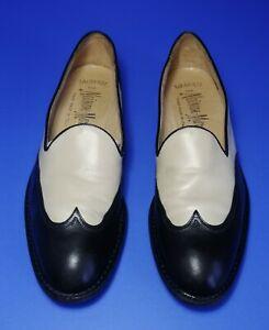 Gravati Neiman Marcus Women's Shoes 8 M
