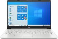HP 15-dw3033dx 15.6