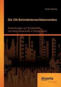 internationale Sozialpolitik • Definition | Gabler