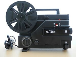 Sears-Dual-8-Silent-200-Movie-Projector-for-Regular-8-and-Super-8-Film