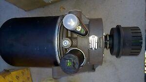 KNORR-BREMISE-Air-Dessicateur-P-N-LA8223-Pour-Seddon-Atkinson-Iveco