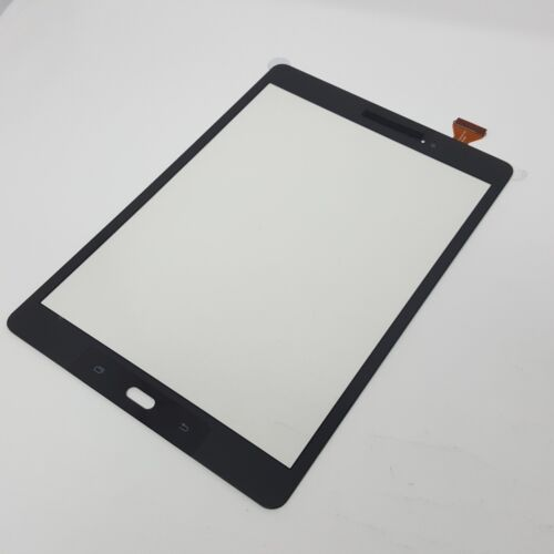 LCD Display Touch Screen Digitizer for Samsung Galaxy Tab A 9.7 SM-T550 Black