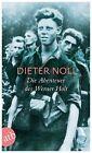 Die Abenteuer des Werner Holt von Dieter Noll (2012, Taschenbuch)