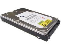 1tb 5400rpm 8mb Cache Sata 2.5 (12.5mm) Laptop/macbook Hard Drive