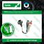 Lambda Sensor LEB268 Lucas Oxygen 078906265D 8946519366 Top Quality Guaranteed