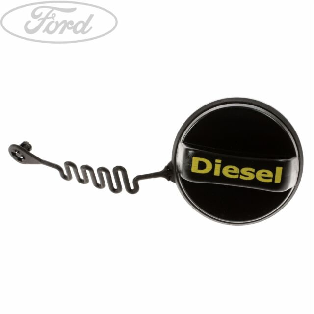 Genuine Ford Focus MK1 Fuel Tank Filler Cap 5133970