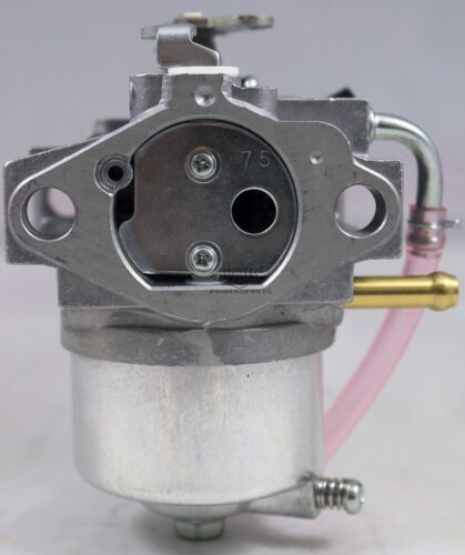 Kawasaki 1993-2000 Mule 2500 2510 2520 Carburetor Assembly 15003-2509 New OEM