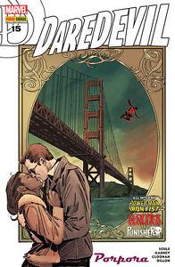 comics-DEVIL-E-I-CAVALIERI-MARVEL-N-66-DAREDEVIL-15-panini-marvel