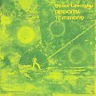Personal Testimony [Slimline] * by Byard Lancaster (CD, Feb-2010, Porter Records)