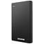 EQUIPEE-EXTERNAL-HARD-DRIVE-USB-2-0-PC-MAC-Xbox-160GB-250GB-500GB-1TB-2TB-UK thumbnail 10