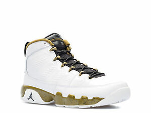 air jordan 9 retro statue ebay usa