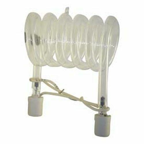 Lámpara De Repuesto Para Nuarc FT40LHS 8000W 1600V
