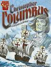 Christopher Columbus: Famous Explorer by Mary D Wade (Paperback / softback)