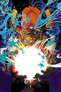Ultimates Omniversal Vol 2 Civil War II by Kenneth Rocafort Christian Ward - Leicester, United Kingdom - Ultimates Omniversal Vol 2 Civil War II by Kenneth Rocafort Christian Ward - Leicester, United Kingdom