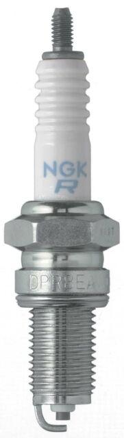 NGK Resistor Spark Plug DPR5EA-9
