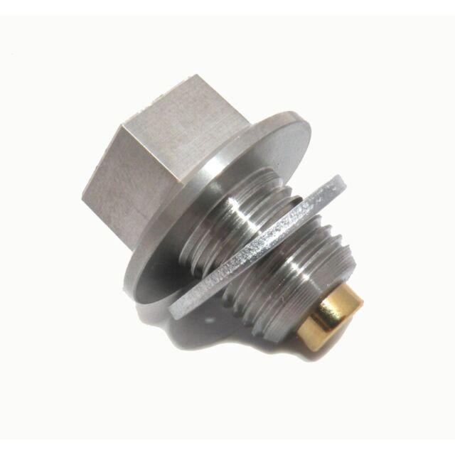 STABILUS amortiguador amortiguadores de muelle la presión del gas maletero //// lift-o-mat ® 8478ch