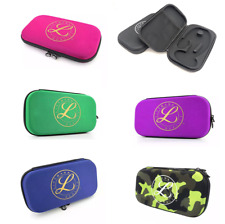 Stethoscope Carrying Case Storage Bag Pouch For Littmann Stethoscope Classic Iii
