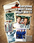 Everything I Wish I Knew When I Was 22: Essential Skills for Martial Arts School Owners by Stephen Oliver Mba (Paperback / softback, 2010)