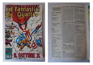 I-Fantastici-Quattro-22-Lire-2300-Star-Comics-20-maggio-1990-Devil-Hulk