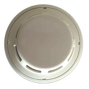 Over 100 In Stock. Simplex 4098-9716 Ionization Smoke Detector Head
