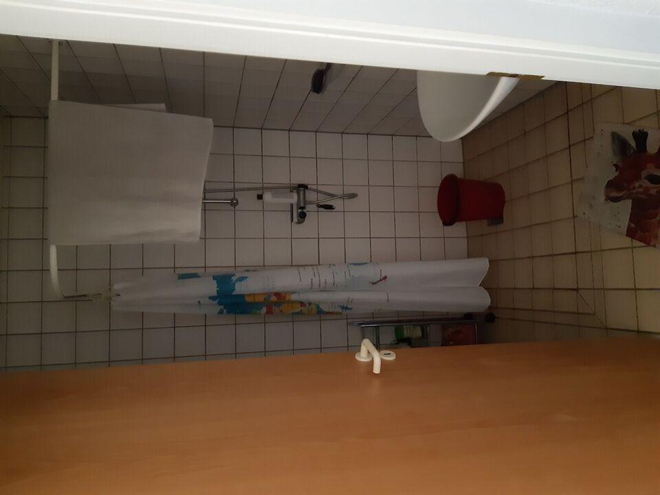 7330 værelse, kvm 15, mdr forudbetalt leje