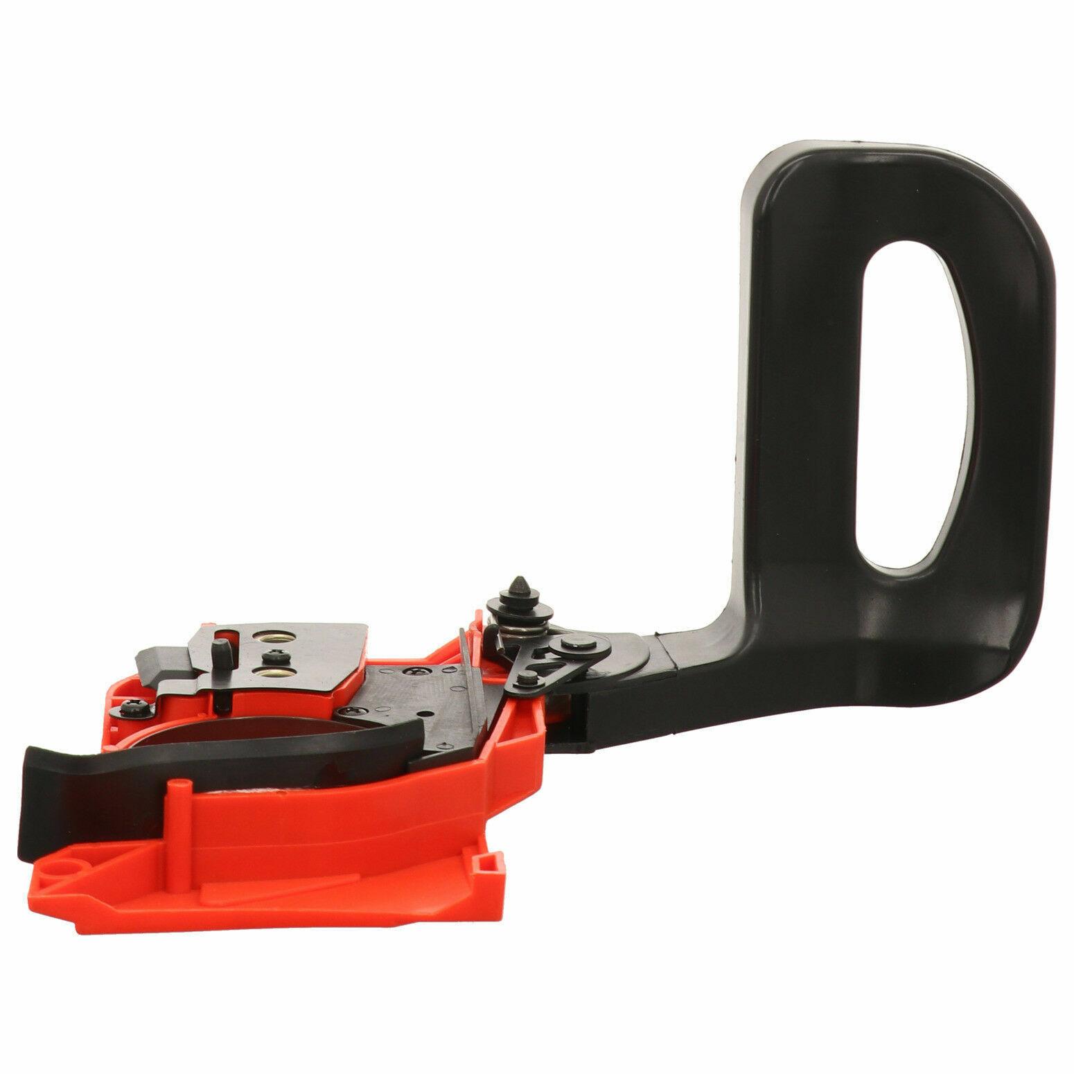 Bremshebel passend Fuxtec CS6150 Motorsäge