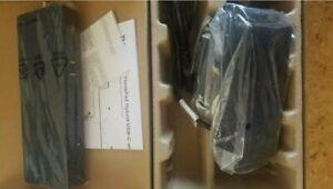 Lenovo ThinkPad Hybrid USB-C/ USB-A Dock (40AF0135EU)