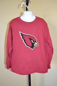 c6ac19519de41 La foto se está cargando Nuevo-Con-Pequenos-Agujeros-Arizona-Cardinals-Nfl- Ninos-
