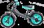 BALANCE-BIKE-HANDBRAKE-TODDLER-KIDS-BABY-TRAINING-WALKER-BICYCLE-DAN-LIONELO
