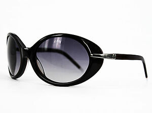 Dy4022 Dkny Insolvenzware 391 120 30 Gr Sonnenbrille qFwC5Fp