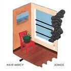 "Split (uk) 0603111814377 by Have Mercy Vinyl 7"" Single"