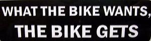 Black-Motorcycle-Helmet-Sticker-Small-Biker-Vinyl-Decal-Men-Women-Popular