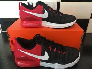 Metcon Cross Chaussures Train 1l51 Nike w5WPq8OI