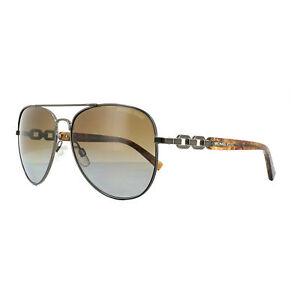 Michael-Kors-Gafas-de-Sol-Fiji-1003-1002T5-Metalizado-Marron-Degradado