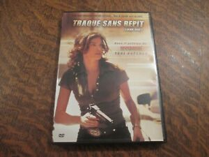 dvd-traque-sans-repit-jane-doe