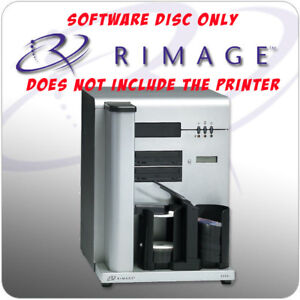 RIMAGE 2000I DRIVERS DOWNLOAD