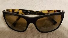 Ralph Ra5138 Lauren Tortoise Sunglasses Frame Brown 510t5 Polarized qrURqn1w