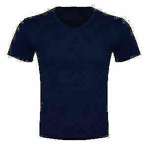 Men-039-s-Stringer-Muscle-Bodybuilding-Shirt-Tank-Top-Gym-Singlet-Fitness-Sporn