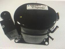 Compressor Refrigeration Tecumseh Aea4460aka4476yxa 12 Hp R134ar12 True