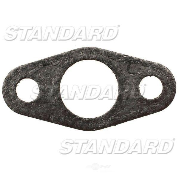Standard Motor Products VG168 EGR Valve Gasket