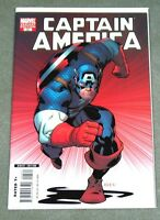 WHOLESALE LOT 100 COMIC BOOKS Marvel DC Image IDW Dark Horse Comics ++ Bulk