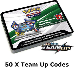 50x-Sun-And-Moon-Team-Up-Pokemon-TCGO-PTCGO-TCG-Online-Codes-Sent-Fast
