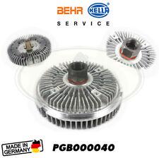 PGB000040 LAND ROVER RANGE ROVER HSE 4.4 4.4L Radiator Fan Clutch PGB 000040